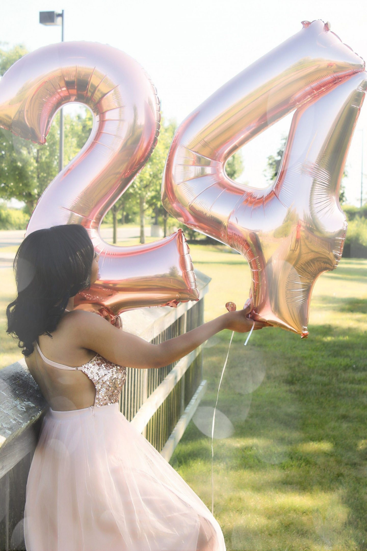 Chapter 24!