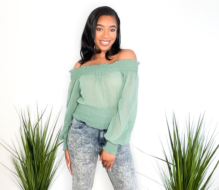 SHEIN Spring Outfits
