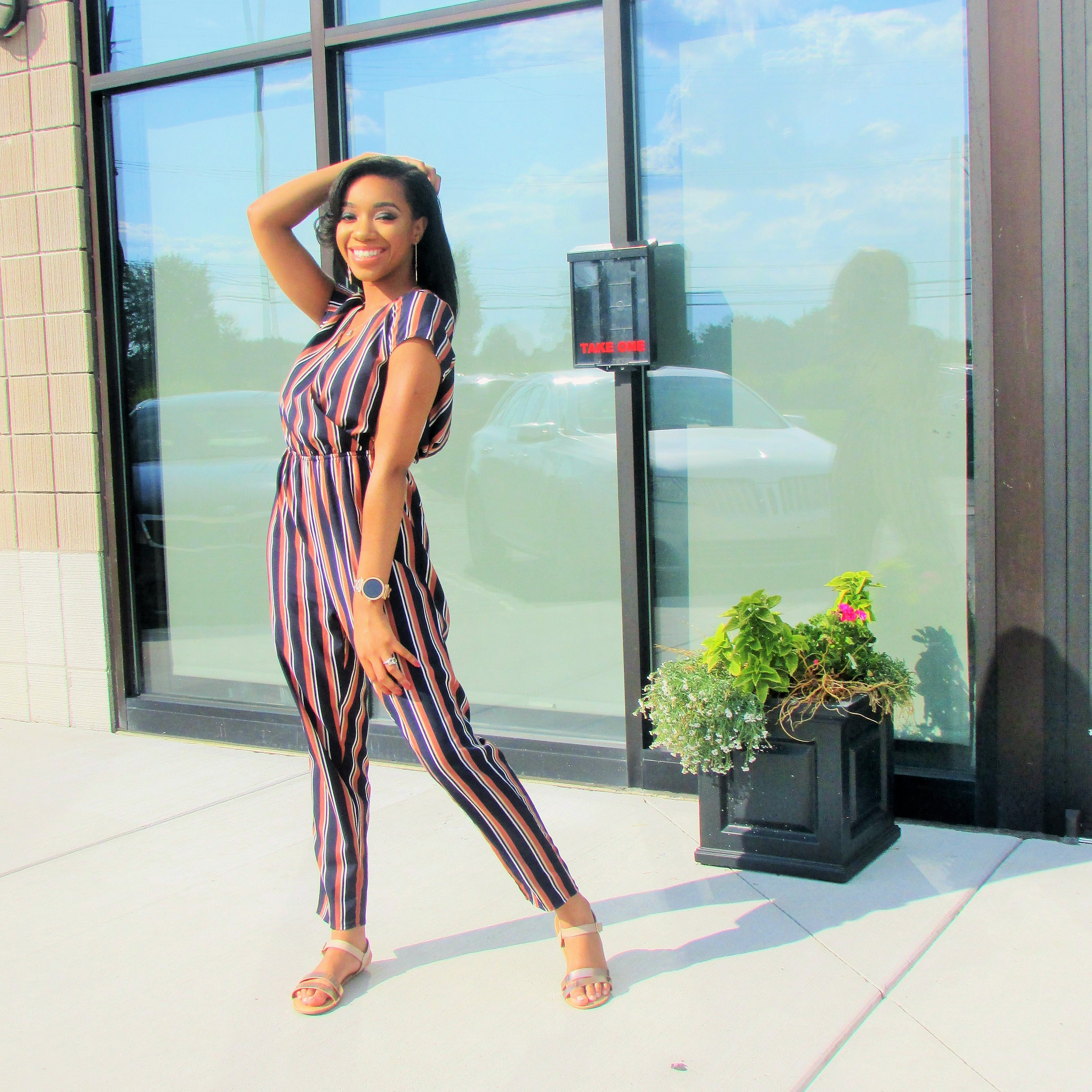 How to Shop on a Budget and Still Look Fabulous!