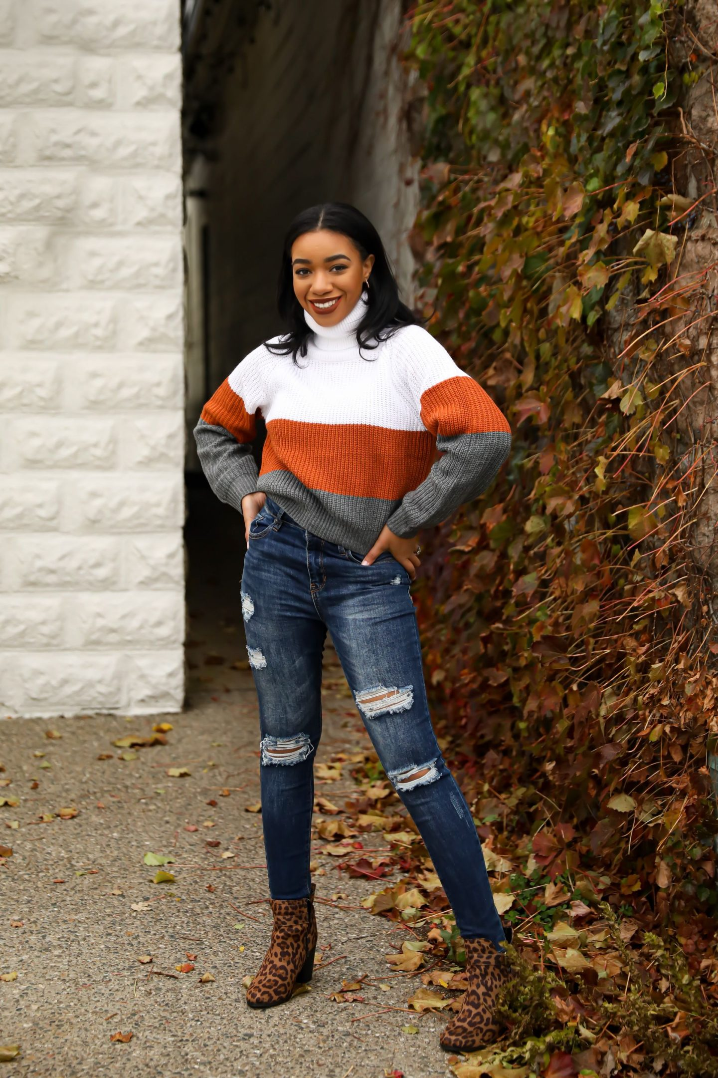 Cute and Comfy Sweaters Under $30
